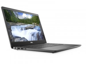 Dell Latitude 3410 L3410-1 laptop