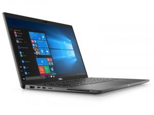 Dell Latitude 7410 N002L741014EMEA laptop