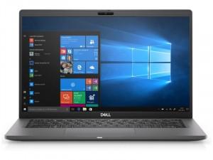 Dell Latitude 7410 L7410-11 laptop
