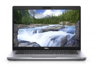 Dell Latitude L5411-5 L5411-5 laptop