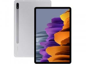 Samsung Galaxy Tab S7 T875N SAMSUNG-GALAXY-T-S7-T875N-128-LTE-SILVER tablet