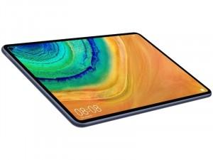 Huawei MatePad Pro 128GB 6GB WiFi Szürke Tablet