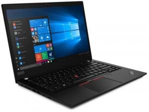 Lenovo Thinkpad T14s 20T0003WHV laptop