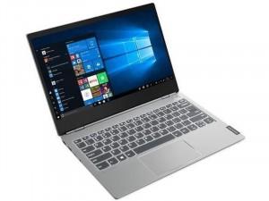 Lenovo Thinkpad 20RR0003HV 20RR0003HV laptop