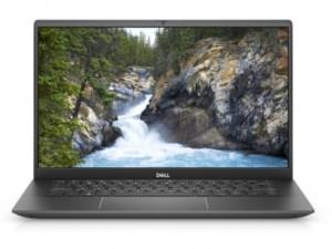 Dell Vostro V5401-21 V5401-21 laptop