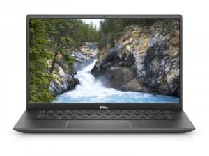 Dell Vostro V5401-19 V5401-19 laptop