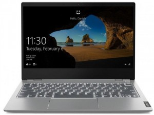 Lenovo THINKBOOK 20RR0007HV 20RR0007HV laptop