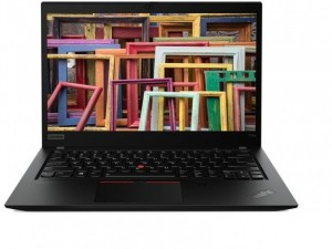 Lenovo Thinkpad T14 20S0000SHV laptop
