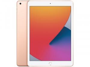 Apple iPad 10.2 (2020) Wi-Fi MYLC2HC/A tablet