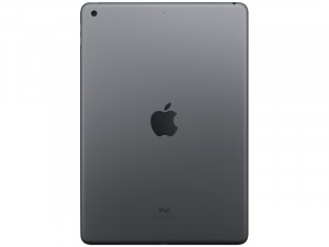 Apple iPad 10.2 (2020) 32GB 3GB WIFI Asztroszürke Tablet