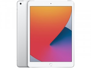 Apple iPad 10.2 (2020) Wi-Fi MYLA2HC/A tablet