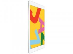 Apple iPad 10.2 (2020) 32GB 3GB WIFI Ezüst Tablet