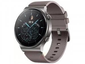 Huawei Watch GT 2 Pro Szürke Okosóra