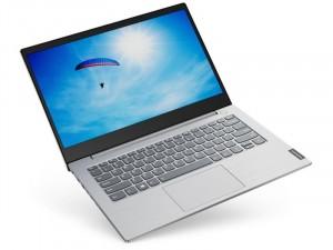 Lenovo Thinkpad 20SL00JUHV 20SL00JUHV laptop