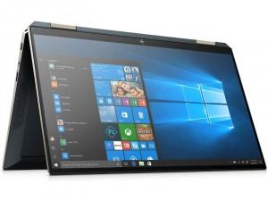 HP Spectre X360 8BQ52EA 8BQ52EA laptop