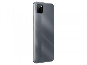 Realme C11 32GB 3GB Dual-SIM Szürke okostelefon
