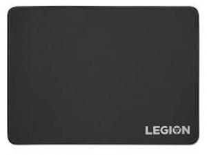 LENOVO Legion egérpad
