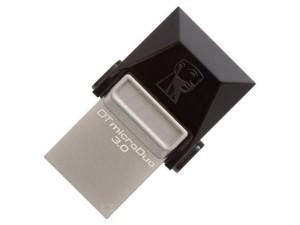Kingston DUO3/16GB micro USB 3.0 16GB pendrive