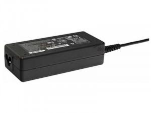Akyga AK-ND-03 65W HP hálózati töltő adapter