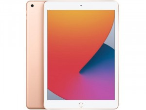 Apple iPad 10.2 (2020) Wi-Fi MYMN2HC/A tablet