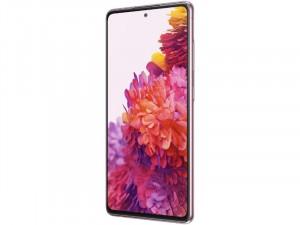 Samsung Galaxy S20 FE 5G G781 256GB 8GB Dual-SIM Lila Okostelefon