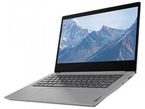 Lenovo IdeaPad 3 81W00095HV 81W00095HV laptop