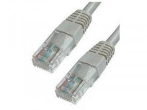 UTP Patch kábel20m CAT5.E