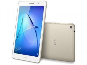 Huawei MediaPad MediaPad T3 10 LTE HUAWEI-MEDIAPAD-T3-9.6-LTE-16-2-GOLD tablet