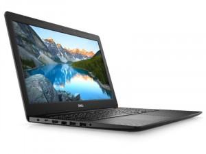 Dell Inspiron 3593- 3ÉV HELYSZÍNI GARANCIA 3593FI3UE1 laptop