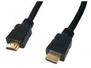 HDMI-HDMI 2m aranyozott v1.4