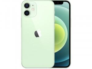 Apple iPhone 12 mini 128GB Zöld Okostelefon