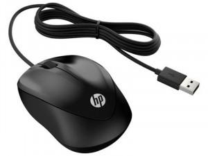 HP 1000 Vezetékes egér
