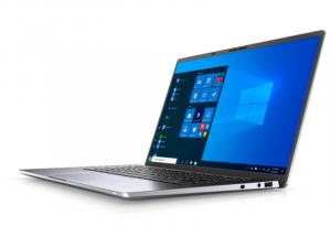 Dell Latitude 9510-I58GB256GBW10P 9510-I58GB256GBW10P laptop