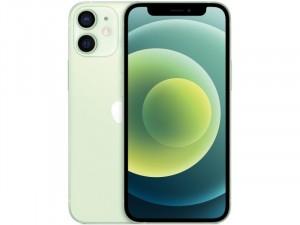 Apple iPhone 12 mini 256GB Zöld Okostelefon