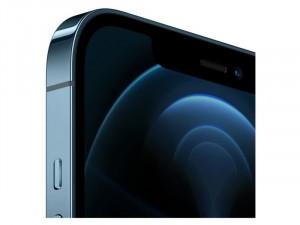 Apple iPhone 12 Pro 256GB Óceánkék Okostelefon