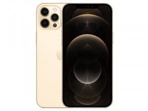 Apple iPhone 12 Pro Max 256GB Arany Okostelefon