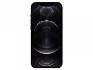 Apple iPhone 12 Pro Max 256GB Grafit Okostelefon
