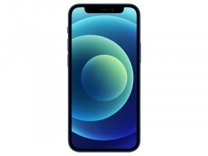Apple iPhone 12 128GB Kék Okostelefon