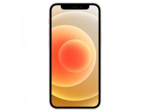 Apple iPhone 12 128GB Fehér Okostelefon