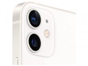 Apple iPhone 12 256GB Fehér Okostelefon