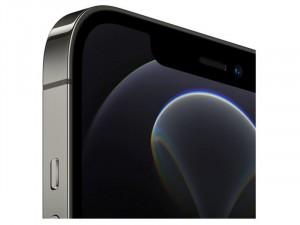 Apple iPhone 12 Pro 128GB Grafit Okostelefon