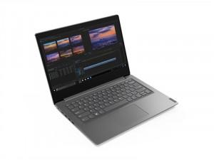 Lenovo V14 82C400A8HV 82C400A8HV laptop
