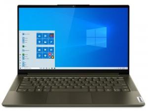 Lenovo Yoga Slim 7 82A1001UHV 82A100BKHV laptop