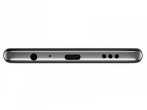 LG K42 64GB 3GB RAM Szürke Okostelefon