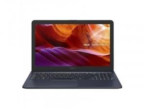 Asus X543MA DM878 laptop
