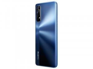 Realme 7 64GB 6GB RAM Dual-SIM Kék Okostelefon