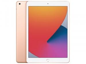 Apple iPad  MYMK2HC/A tablet
