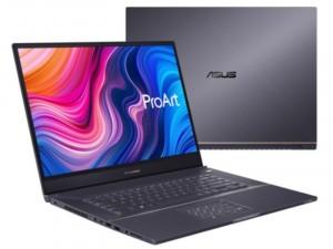 Asus ProArt StudioBook H700GV-AV105R H700GV-AV105R laptop