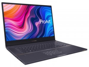 ASUS ProArt StudioBook H700GV-AV105R 17 FHD/Intel® Xeon E-2276M/32GB/512GB SSD/RTX 2060 6GB/Win10 Pro/Szürke laptop