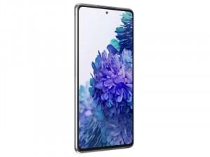 Samsung Galaxy S20 FE G780 128GB LTE Dual-SIM Fehér Okostelefon